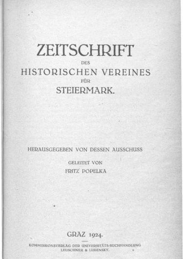 Zeitschrift Jg19 Titelseite 2 375x530 - Zeitschrift 19 (1923/1924)