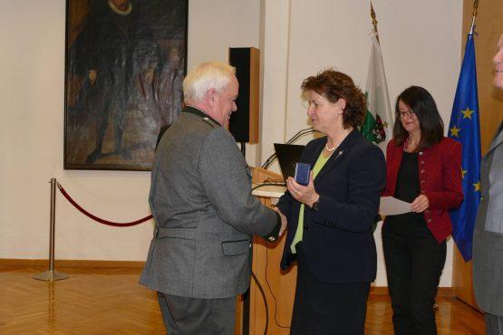 wartinger erw 2019 14 555x370 - Verleihung Wartinger-Medaille für Erwachsene 2019