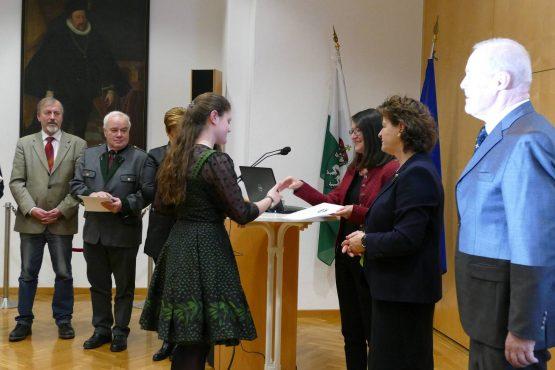 wartinger erw 2019 16 555x370 - Verleihung Wartinger-Medaille für Erwachsene 2019