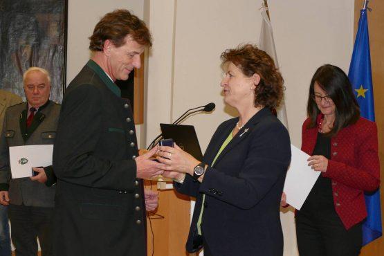 wartinger erw 2019 18 555x370 - Verleihung Wartinger-Medaille für Erwachsene 2019