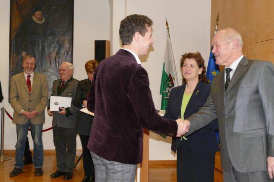 wartinger erw 2019 19 555x370 - Verleihung Wartinger-Medaille für Erwachsene 2019
