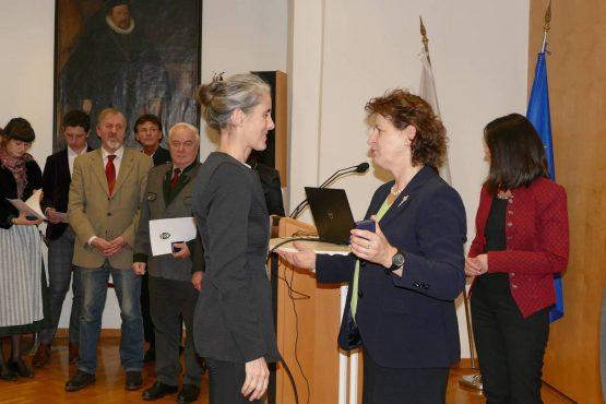 wartinger erw 2019 21 555x370 - Verleihung Wartinger-Medaille für Erwachsene 2019