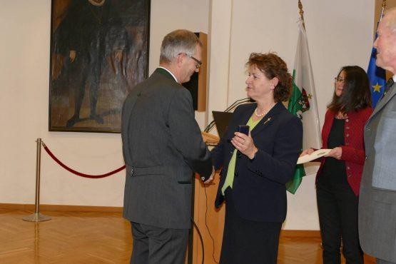 wartinger erw 2019 24 555x370 - Verleihung Wartinger-Medaille für Erwachsene 2019