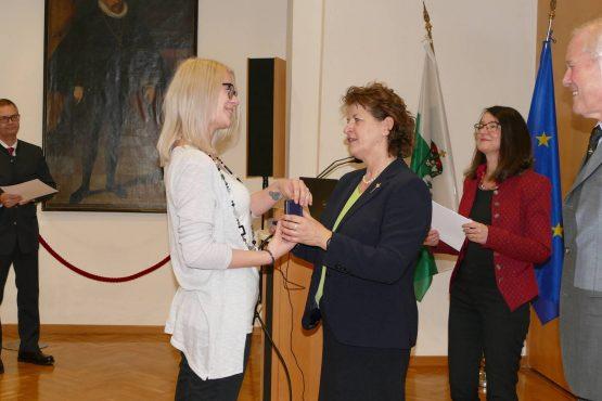 wartinger erw 2019 25 555x370 - Verleihung Wartinger-Medaille für Erwachsene 2019