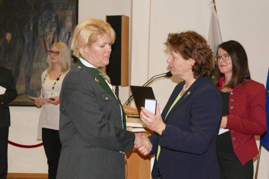 wartinger erw 2019 27 555x370 - Verleihung Wartinger-Medaille für Erwachsene 2019